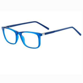 341201b86ee7 China Glasses Manufacturer Most Beautiful Eyeglasses Frame Optical ...