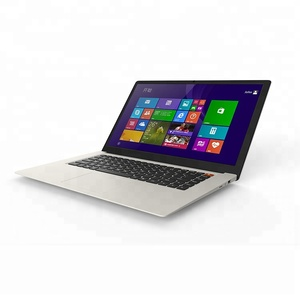 OEM Shenzhen Laptop Factory Cheap Price High Quality 15 6 Inch Notebook  Laptop Computer