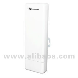 802.11N WIRELESS AP ROUTER 1T1R DRIVER PC