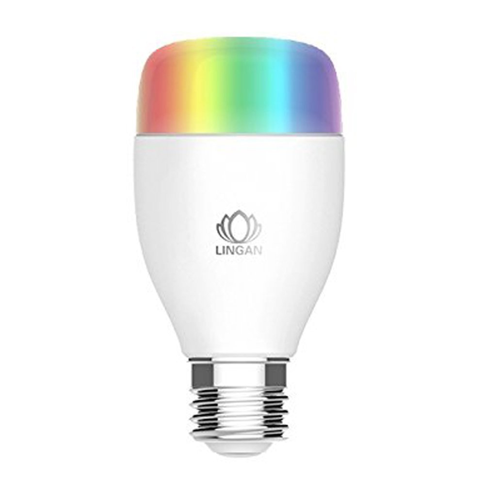 Tuya Color Wifi Light Smart Led Light Bulb Support Api Sdk - Buy Smart Led  Light Bulb,Tuya Color Wifi Light Smart Led Light Bulb,Smart Led Light Bulb