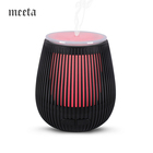 Dropshipping Service Room Humidifier Ultrasonic Aroma Diffuser For Aromatherapy