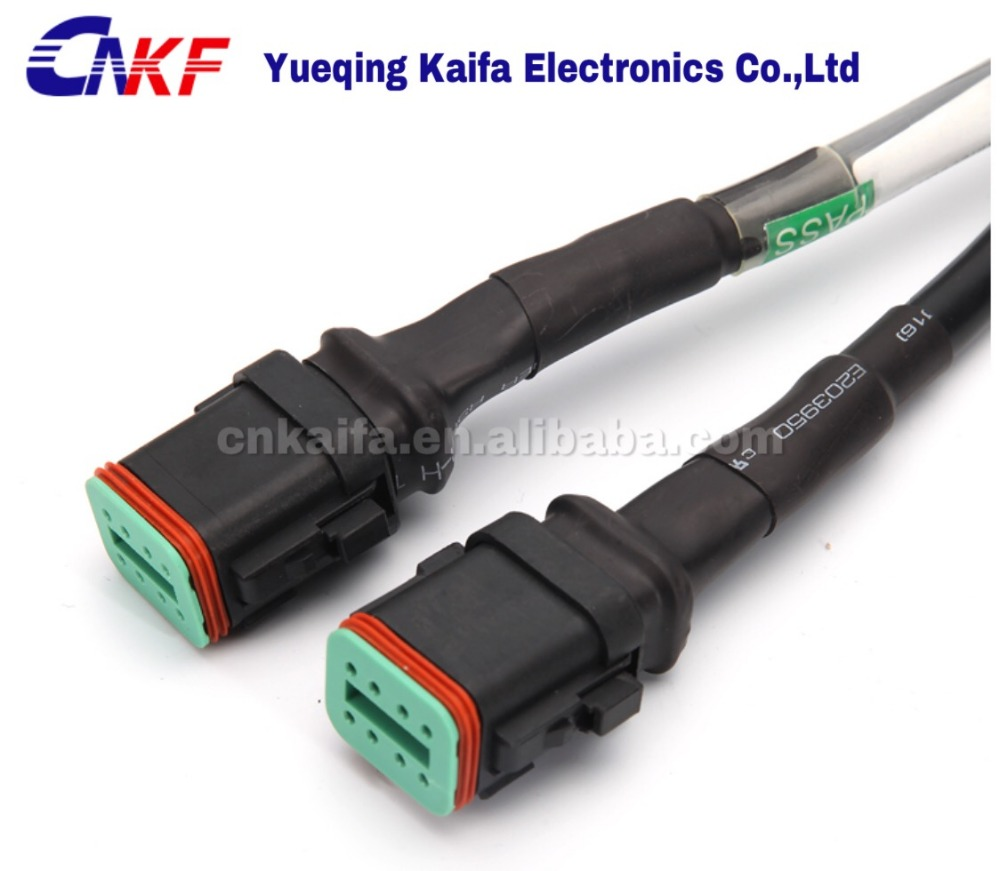 Consumer Electronics Wiring Harness Connectors Schematic Diagrams Wire Clips Tv Suppliers And Manufacturers At