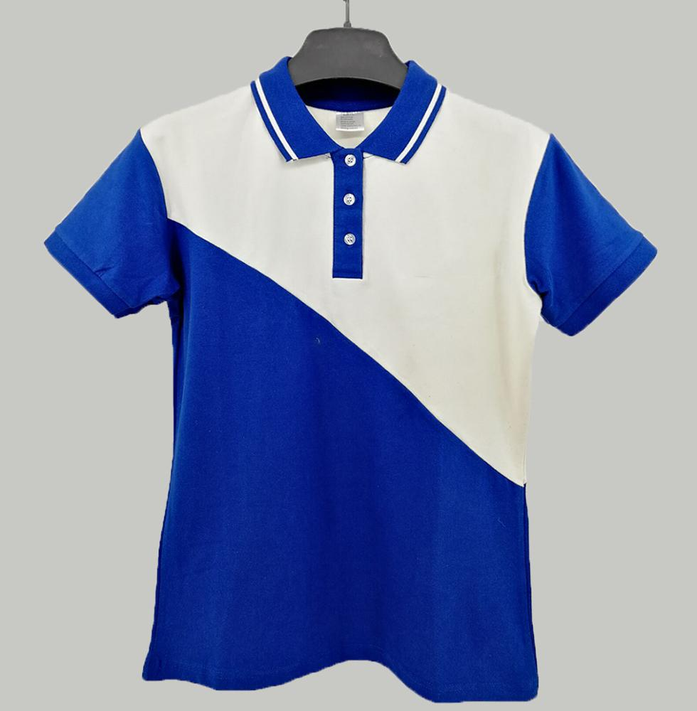 89578b66 Latest design Polo Shirts for Men 100% Cotton, high quality Polo t shirt,  New design custom Polo t shirt