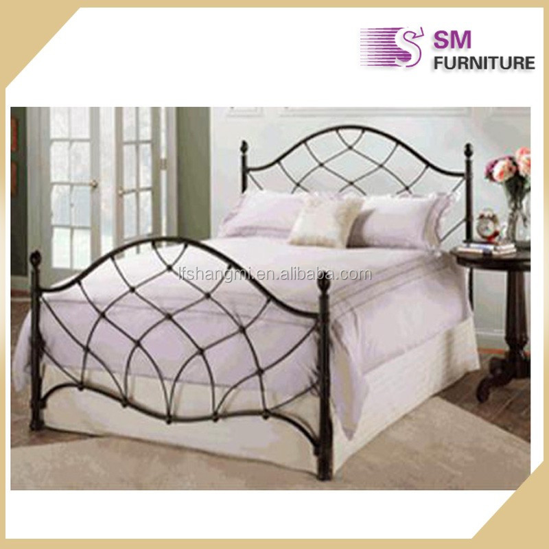 Home Design Imports Furniture Wholesale, Import Furniture Suppliers ...