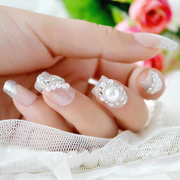Ceramic Pearl Non Hotfix Stone,Non Hot Fix Stone For Decoration ...
