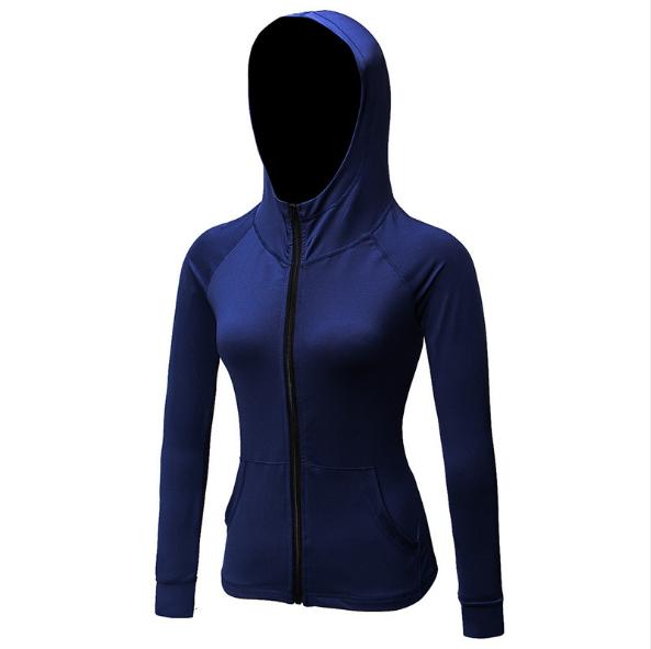 Ladies-Fall-Winter-Fitness-Jacket-Zipper-Sports