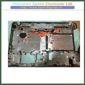 For Acer Series E1-521 E1-531 E1-571 60.m09n2.002 2 Bottom Base ...