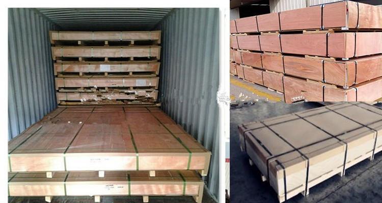 Aluminum Composite Panel Manufacturers : Aluminum composite panel acp sheet manufacturer design