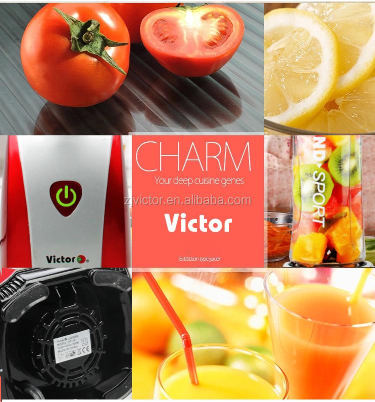 Salton citrus juicer lm8 lemonader