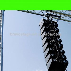 China Ground Support, China Ground Support Manufacturers and
