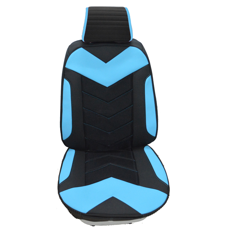 2016 adult car seat cover leather car interior