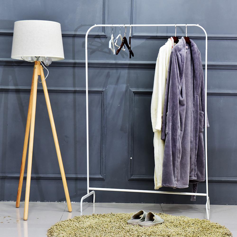 HOTSALE heavy duty clothing garment rack
