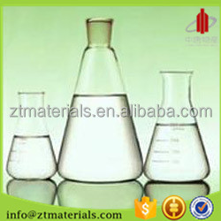 whole sale bulk Turpentine oil