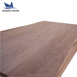 Alibaba retail decorate okoume cheap plywood by waterproof acrylic paint