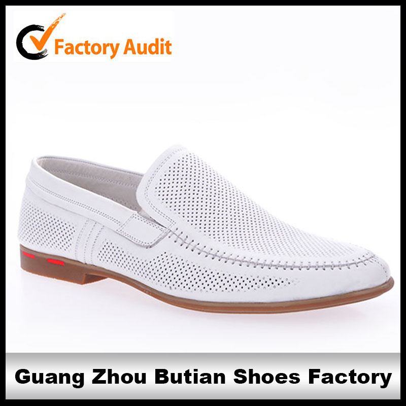 white plain shoes luxurious white shoes shoes oxford white pure BwqIp
