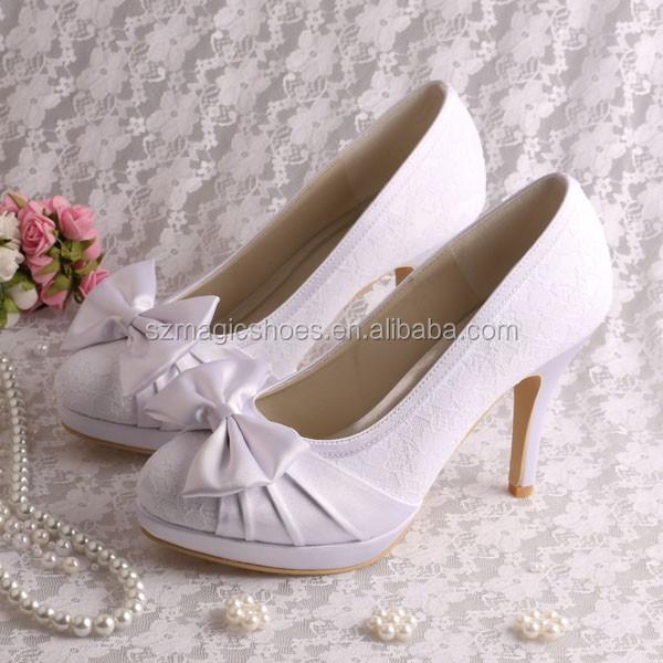 Wholesale dress women shoes platform - Online Buy Best dress women ...