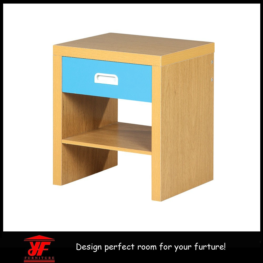 Shabby Chic White Pine Wood Floating Study Desk Which Combin Ikea  # Web Muebles Jobe
