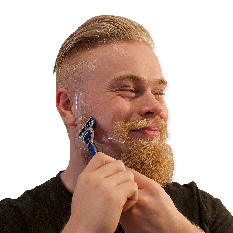 Cheap Best Beard Trimmers For Men Find Best Beard Trimmers For Men