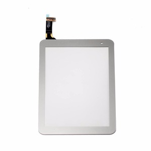 8 inch Tablet Touch Screen Replacement For Toshiba Encore 2 WT8-B32CN