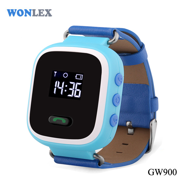 hot micro insert bracelets kidswatches suppliers