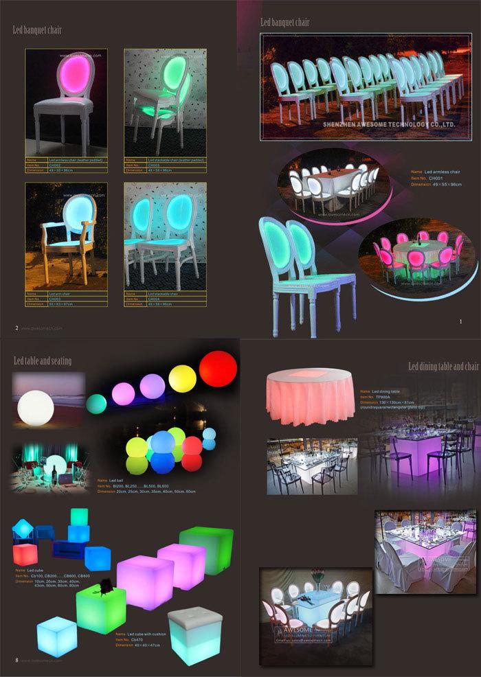 illuminated furniture-4
