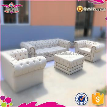wholesale qingdao sinofur oem cheap wood fancy sofa set dubai