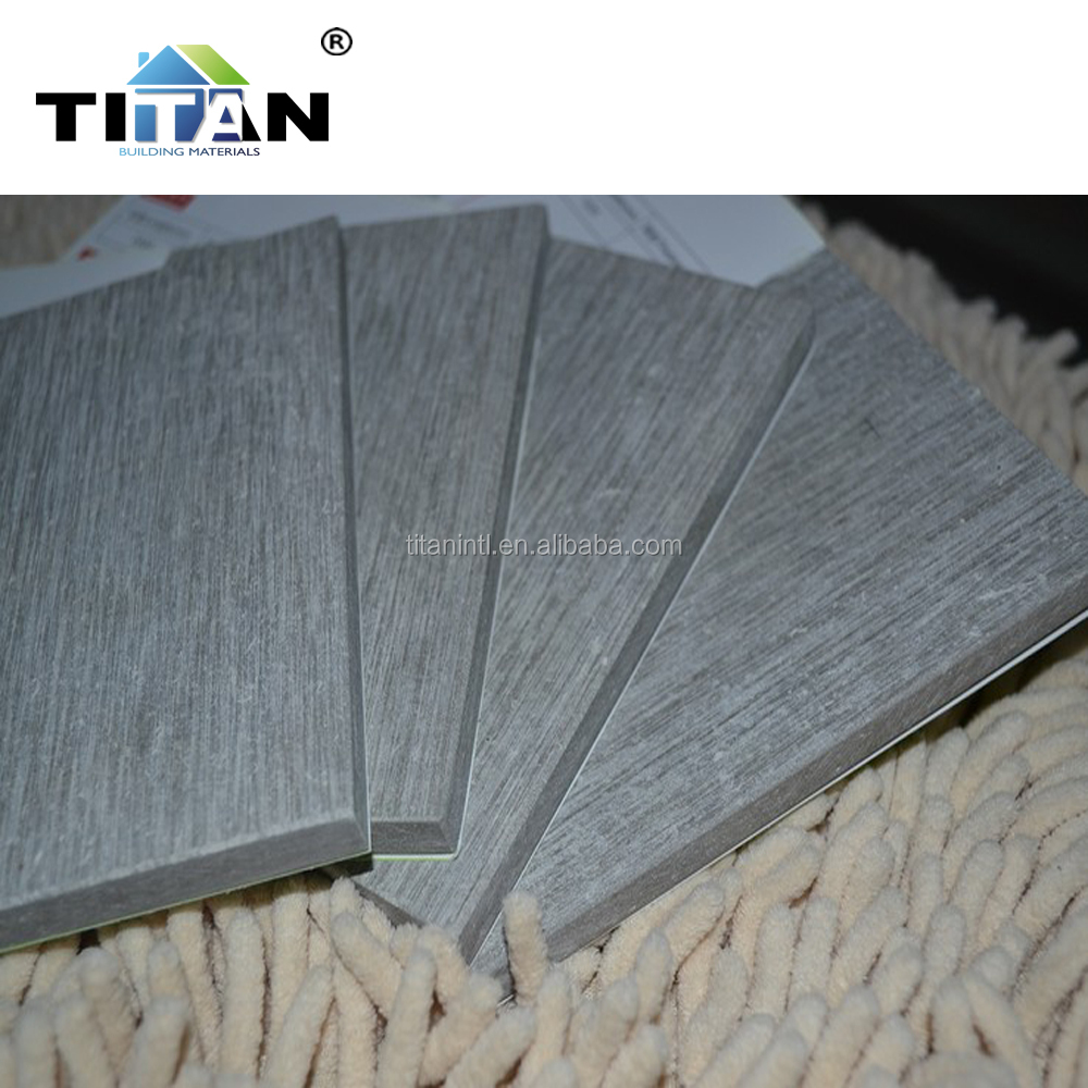 High Strength Panels Fiber Cement Price