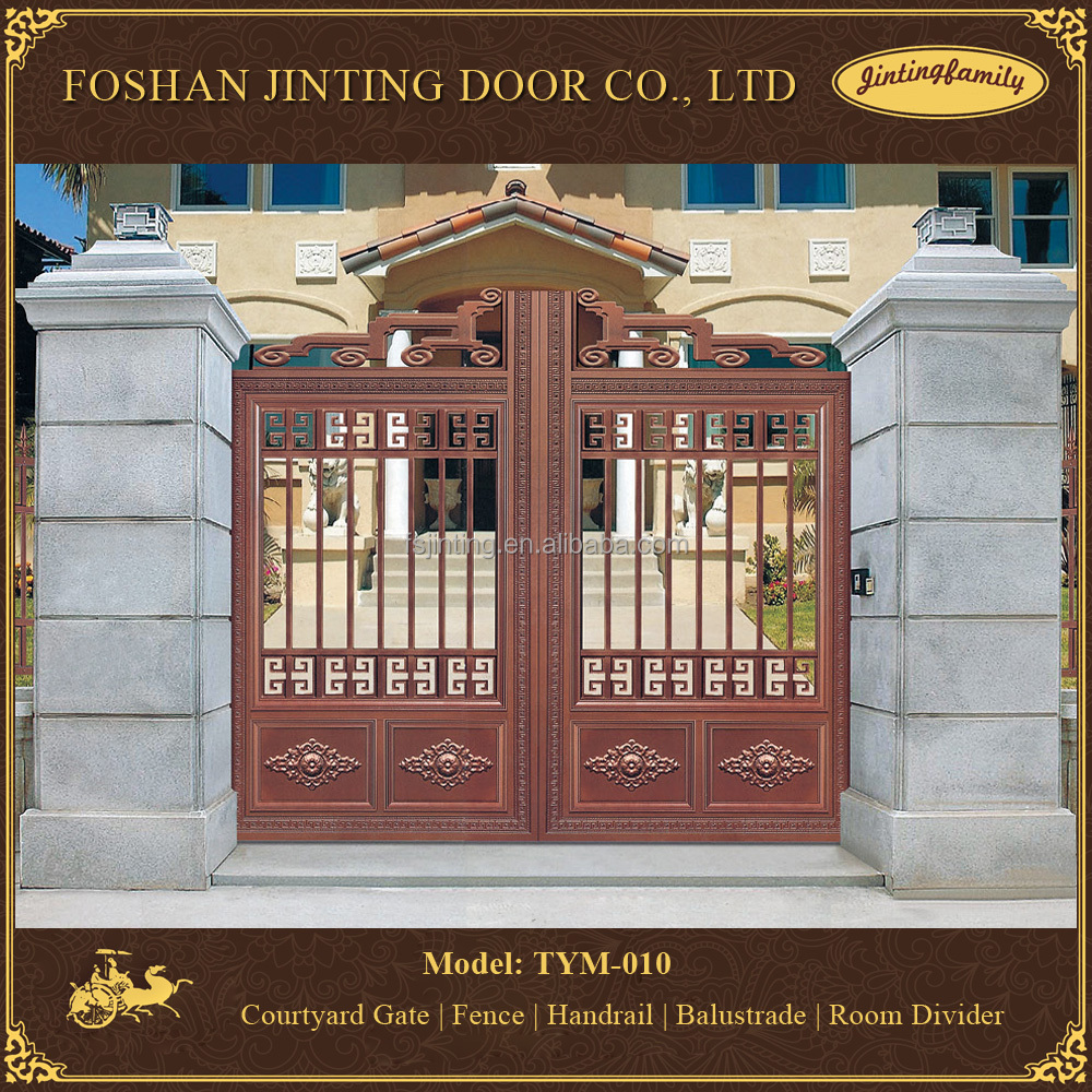 New main gate designs in wood new main gate designs in wood suppliers and manufacturers at alibaba com
