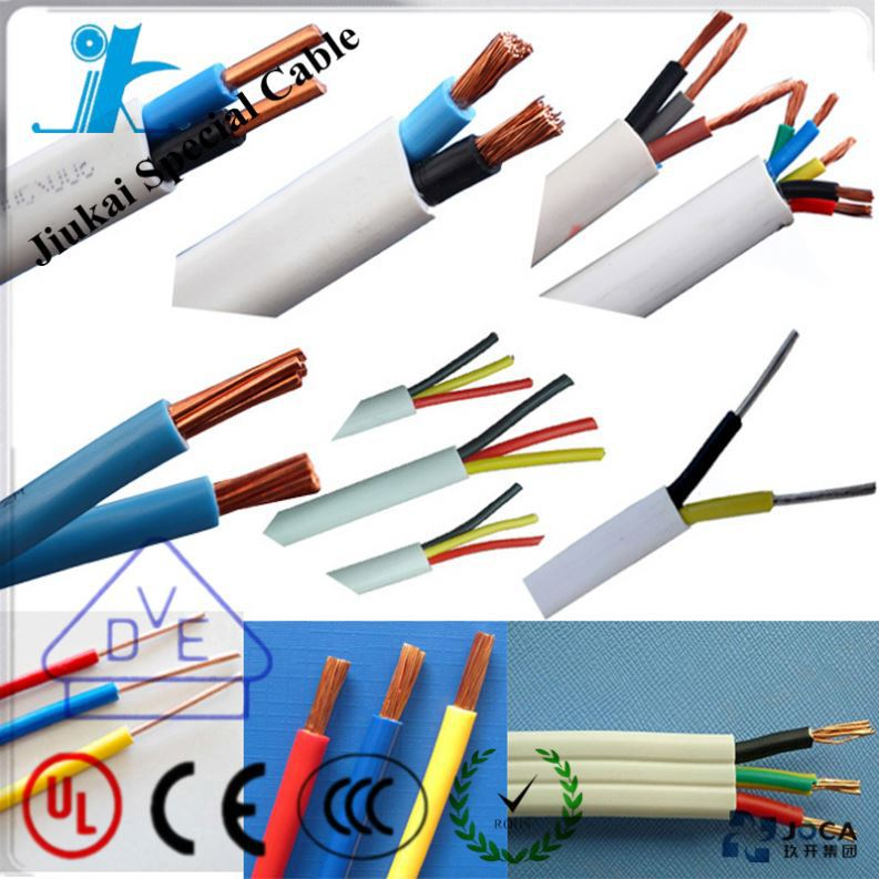 Electrical Cable Wire In Nigeria, Electrical Cable Wire In Nigeria ...