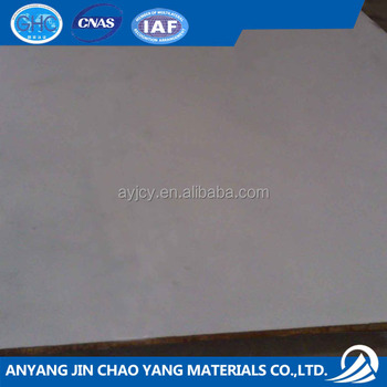 J 403-aisi 1049 1050 Steel Plate High Carbon Steel