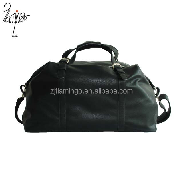 cd6a399498b5 mens leather holdall bags-Source quality mens leather holdall bags ...