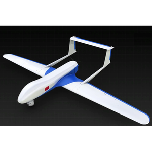 Technical Grade Fixed Wing Mapping UAV drone XBG30 Series