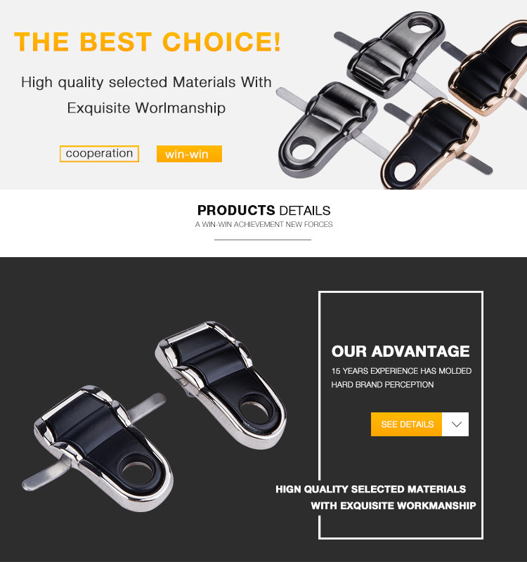 free sample metal climbing shoe lace hooks order free sample shoes - Free Sample Shoes