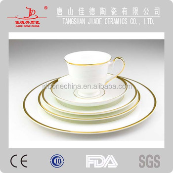 5 Pcs Fine Bone China Tea Cup Set China Products Bone China ...