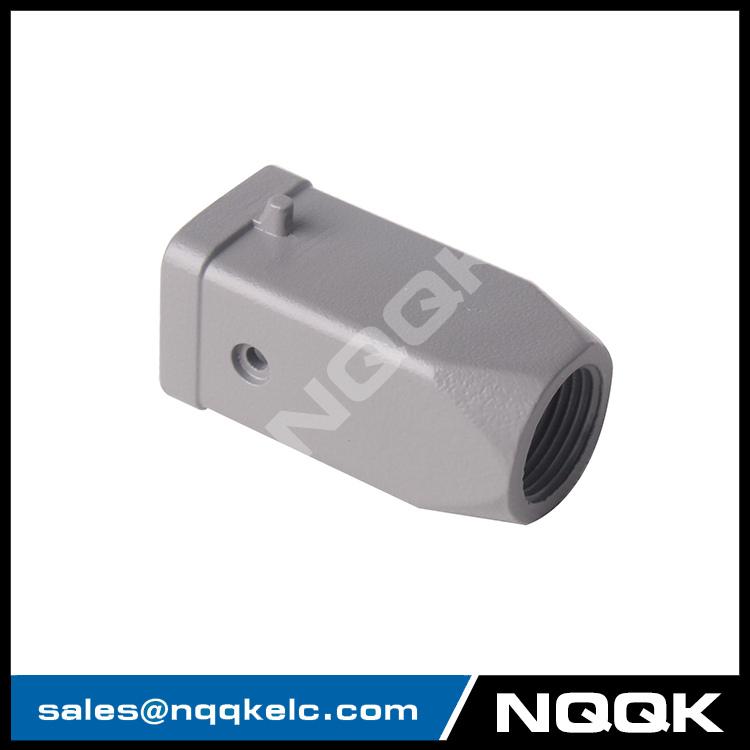 7 H3A-MTG-M20 H3A-MTG-PG11 hood of heavy duty connector.JPG