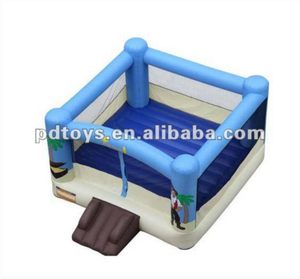 inflatable bouncer, inflatable bounce house