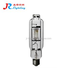 Metal Halide Bulbs Lowes 400 Watt Bulb Led Replacement Tt Type For Lamp