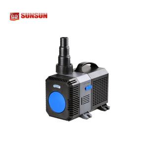 SUNSUN 220V 50HZ 10w CTP-2800 underground water pump for sale