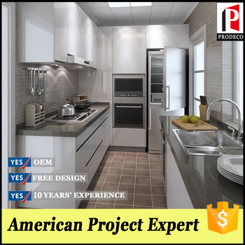 Fitted Kitchen Designs Small Kitchens China For Sale Buy Kitchen Designs Small Kitchens