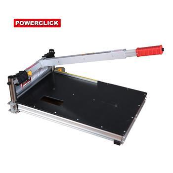 13 Professional Laminate Floor Cutter Buy Laminate Flooring