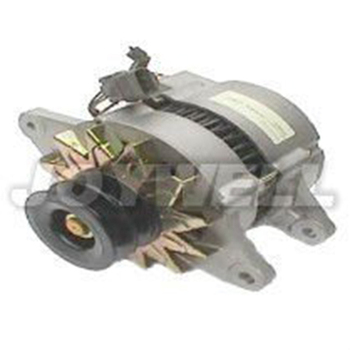 TRUCK HEAVY MACHINERY NS RD10 RF8 ALTERNATOR NEW PRODUCT