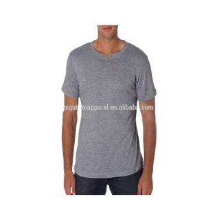 3e75d727 Merino Wool T Shirt, Merino Wool T Shirt Suppliers and Manufacturers at  Alibaba.com