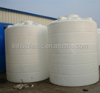 Used Water Tanks For Sale >> 5000l Rotomoulding Chemical Oil Polyethylene Tanks Used Plastic Water Storage Tanks Drums For Sale Buy Used Drum Sets For Sale Used Oil Drums For