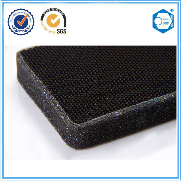 Suzhou High-efficiency Activated Carbon Filter Screen For Air ...
