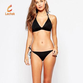 Sling bikini picks join. agree