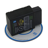 Cheapest Auto Elm327 Bluetooth Obd2/elm327 Bluetooth Autozone ...
