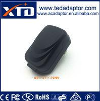 Gold Supplier China Adapter 1.2v