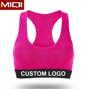 Custom Sports Bras >> Sports Bra Custom Sports Bra Custom Suppliers And Manufacturers At