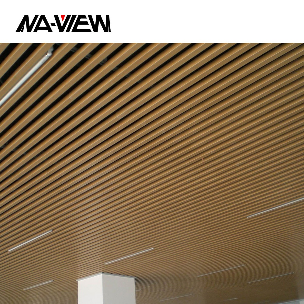 Wholesale Perforated Vinyl Online Buy Best Perforated