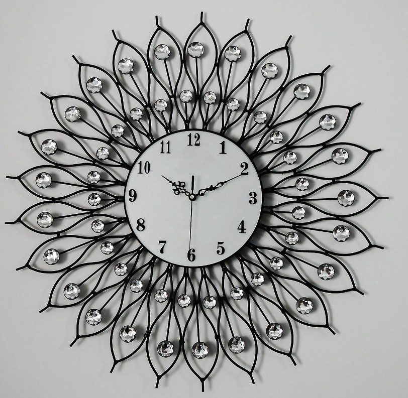 Modern Design Wall Clock Wall Clocks Wholesale Wall